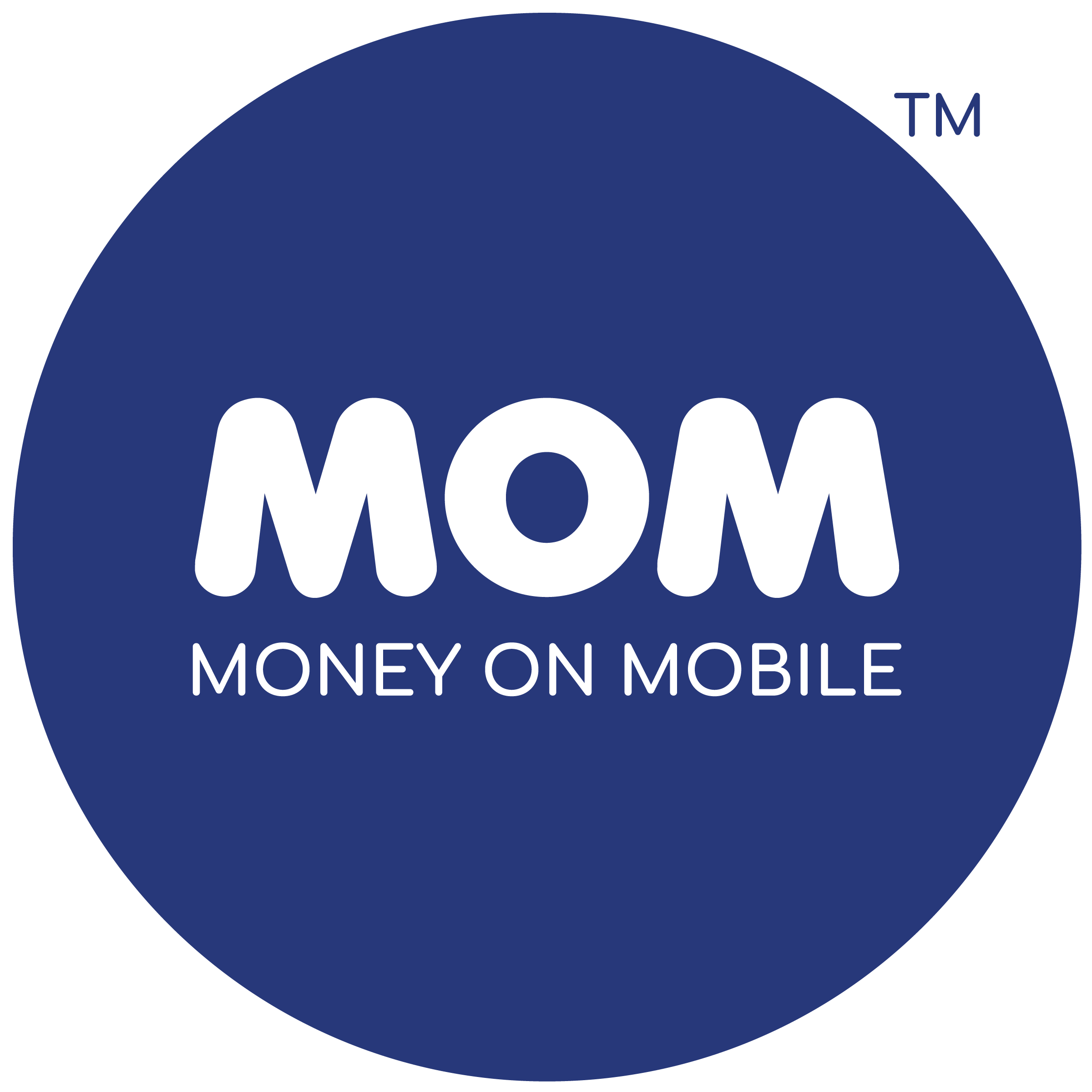 MoneyOnMobile